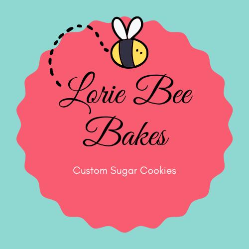 Lorie Bee Bakes